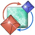Crystal Nexus icon