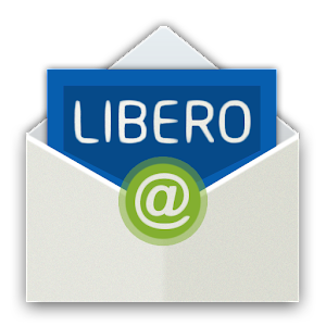 libero mail login