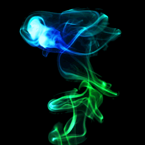 Colorful Smoke - Android Apps on Google Play