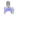 ProcidaRadio icon