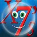 Xse7en's, Bulishor Episode 2 icon
