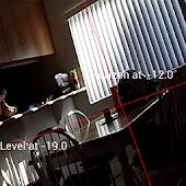 Level-Plum Tool