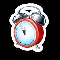 Alarm Zil Sesleri icon
