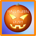 Halloween Blast icon