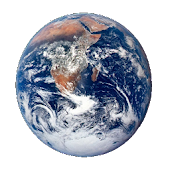 Earth or Not Earth