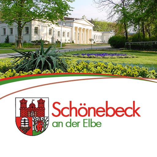 Schönebeck (Elbe) 旅遊 App LOGO-APP試玩