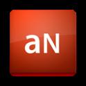 Anobiit logo