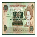 (QQ) Currency Converter icon