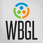WBGL icon