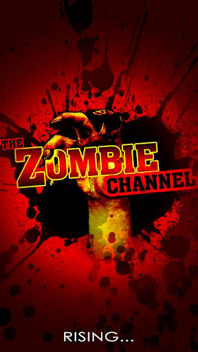 The Zombie Channel 2.0