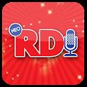 RDI FM (RDI)