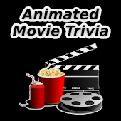 Animated Movies Trivia