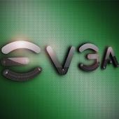 EVGA LWP Free
