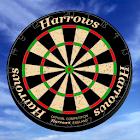 Darts Fans App icon