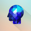 Headache Diary App icon