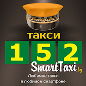 Smart Taxi 152