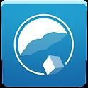 Skyepack icon