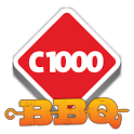 BBQ app icon