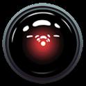 Sensors Monitor icon