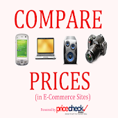 Compare Price in India