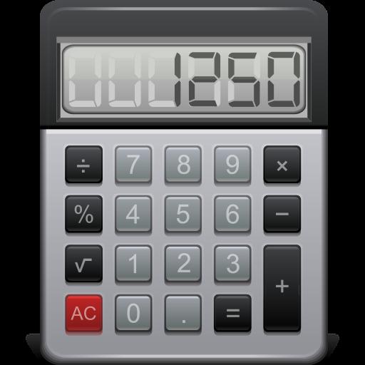 CalcMem Lite 生產應用 App LOGO-APP試玩