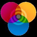 iCAPS icon