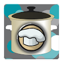 Family Crock Pot Meal Planner icon