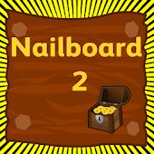 Nail Board 2