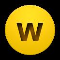 Wilmoid Mainokseton logo