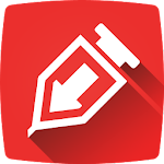 Download Manager 1.0.0