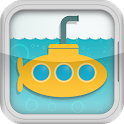 Submarine Joyride icon