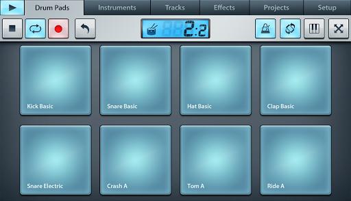 التطبيق المؤثرات الصوتية Studio Mobile v2.0 2014,2015 IdUAarTpO02GuI8ZyKXC