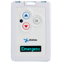 EZlinc VBT Virtual Badge Tag icon
