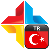 Turkey Media Apps