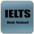 IELTS Academic 5000 Words Free icon