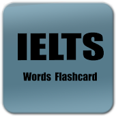 IELTS Academic 5000 Words Free