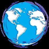 Branded Map App Demo