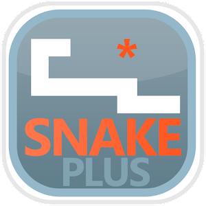 Snake PLUS for Android