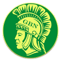 Glenbrook North logo