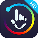 TouchPal Keyboard for Tablet icon