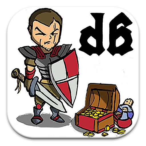 Dungeon Ascendance Roguelike file APK for Gaming PC/PS3/PS4 Smart TV