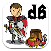 Dungeon Ascendance (Deutsch) icon