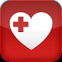 Digital Health Scorecard icon