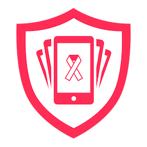 securWoman app (apk) free download for Android/PC/Windows