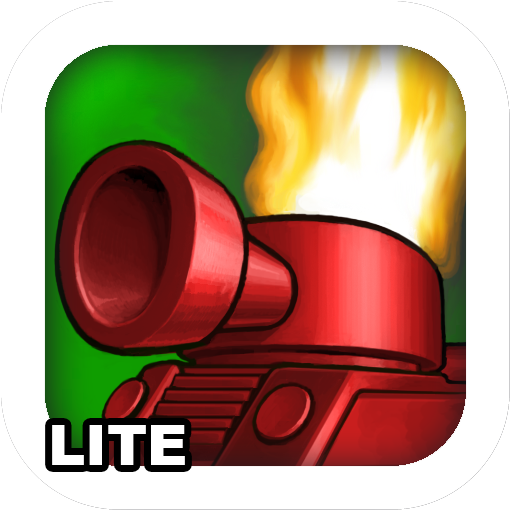 Armored Strike Online  Lite