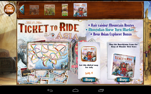 Ticket to Ride v1.6.7-546-841ed051