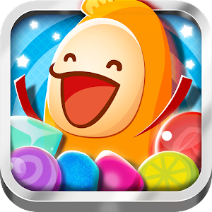 Candy Play for PC and MAC