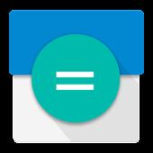 Matte - Material Calculator