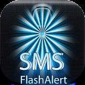 Flash SMS Alert