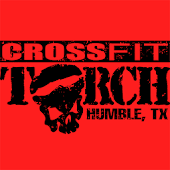CrossFit Torch